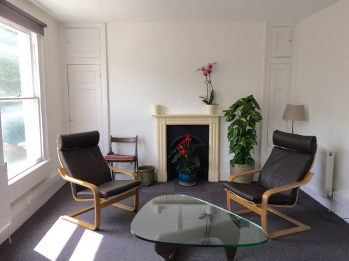 Therapy Room For Rent In Bath Uk