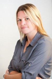 Kate Hardenberg, Widcombe Therapy Room Bath